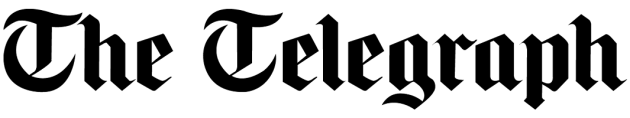 sicily-villa-to-rent-the-telegraph-2