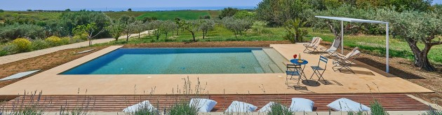 sicily-villas