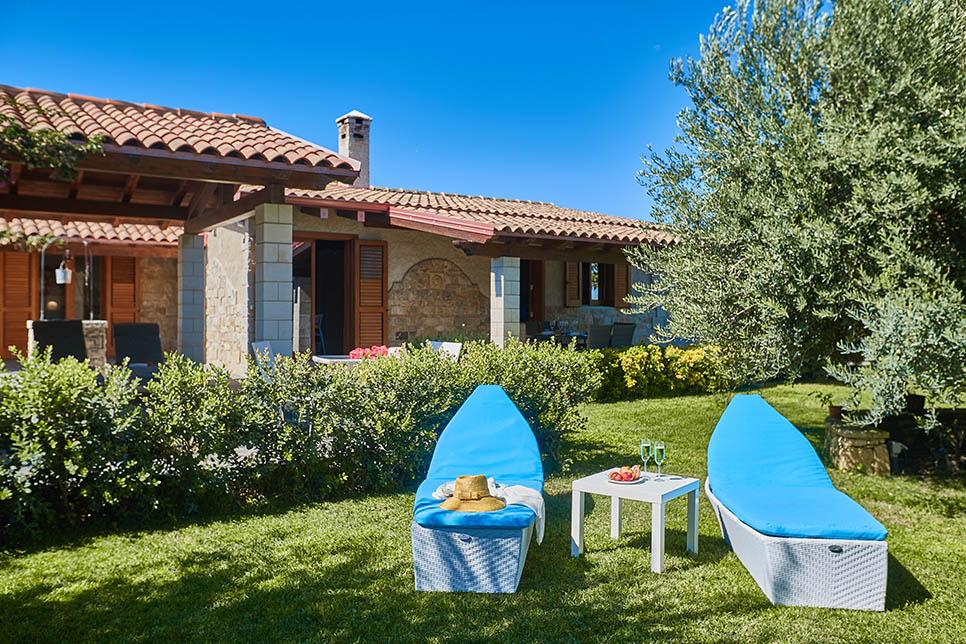 Casa Ulisse, Pozzallo