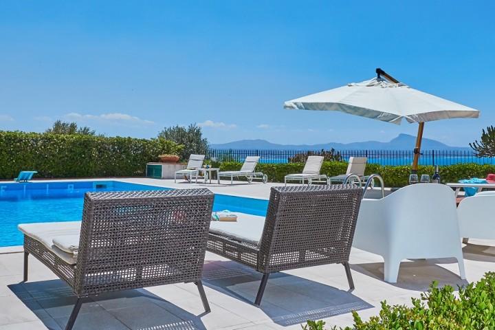 sicily-villas-june-holiday