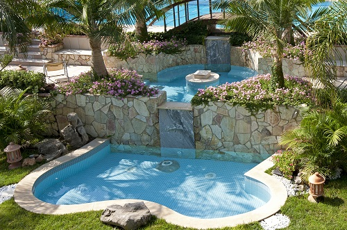 sicily-villas-with-children's-pool