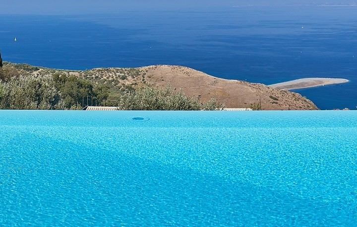 sicily-villas-with-pools