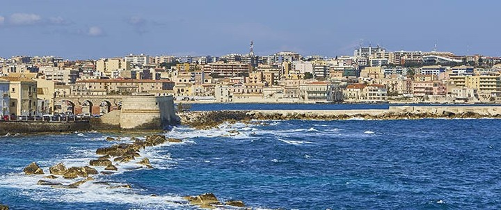 siracusa-sicily-spring