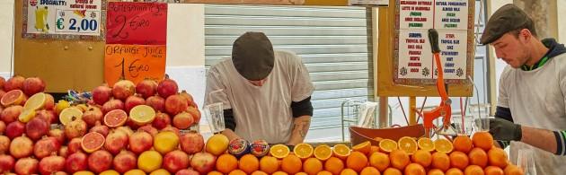street-food-tour-sicily