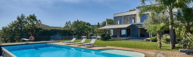 summer-in-sicily-villas
