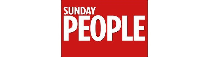 sunday-people blog
