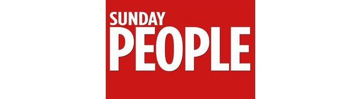 sunday-people blog