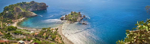 taormina-blog-wish-sicily
