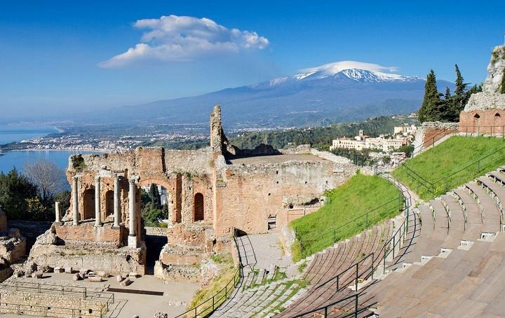 taormina-villas-wish-sicily
