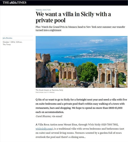 http://www.thetimes.co.uk/edition/travel/a-villa-in-sicily-a-close-up-view-of-the-monaco-grand-prix-and-cape-cod-on-a-budget-9r0vd0x0v