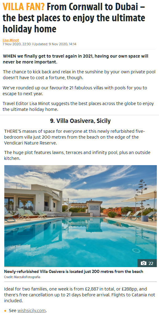 https://www.thesun.co.uk/travel/13132241/best-places-to-enjoy-ultimate-holiday-home/