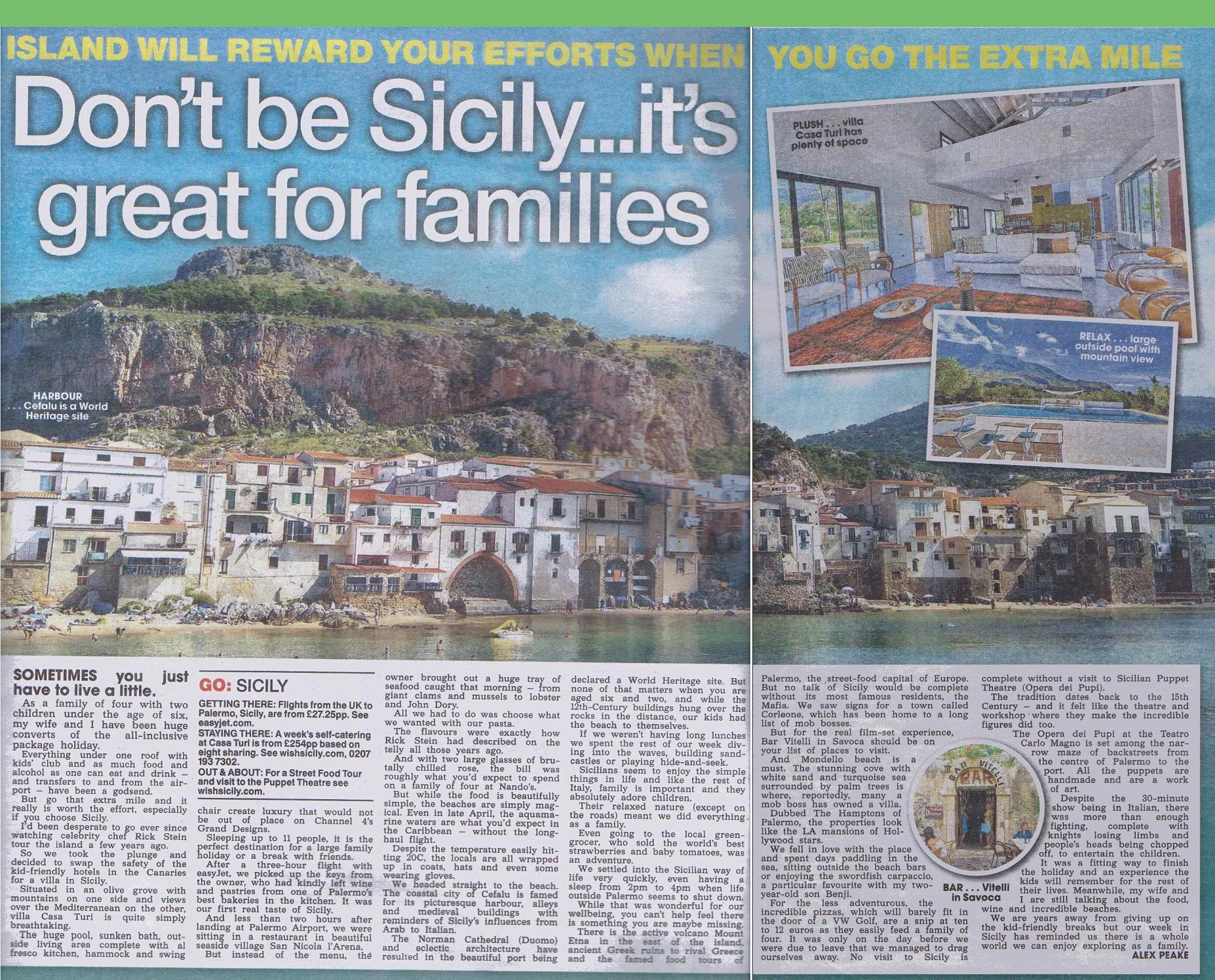 https://www.thesun.co.uk/travel/9154770/sicily-travel-great-for-families/