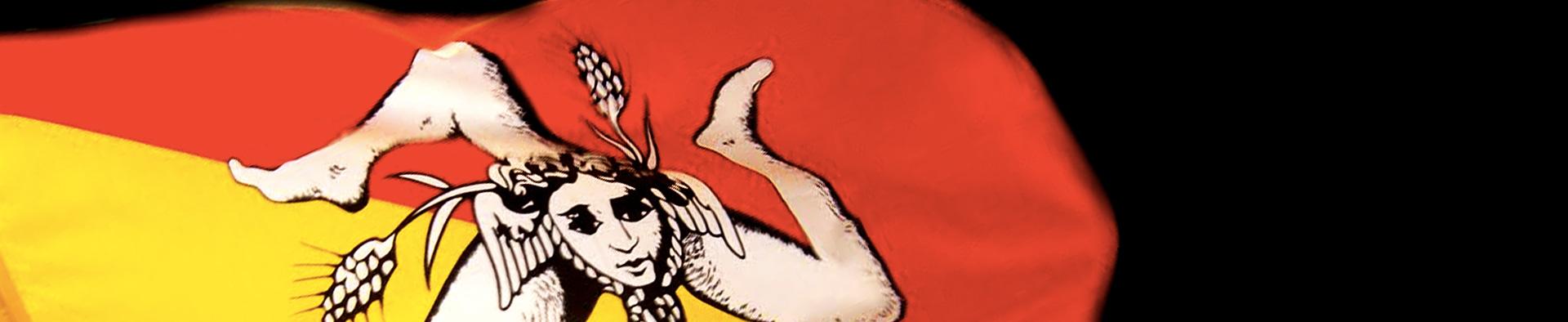 Sicily Symbol Meaning History And Mythology