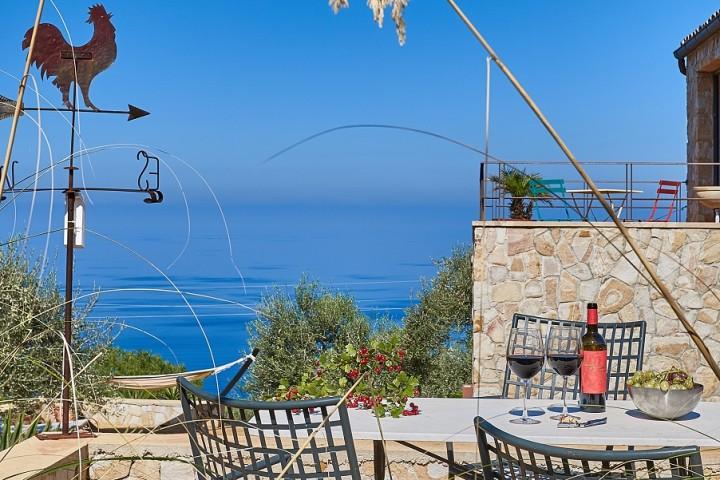 villa-holiday-in-sicily-wishsicily