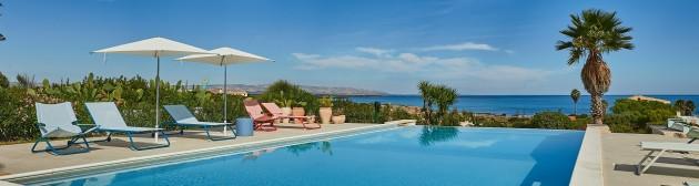 villa-oasivera-vendicari-wish-sicily