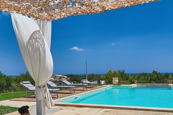 villa-rebecca-wish-sicily