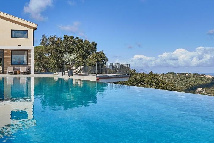 villa-sicily-rent