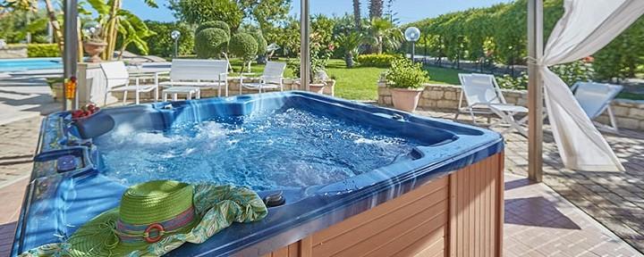 luxury-sicily-villas-for-couples