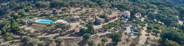 villas-in-sicily