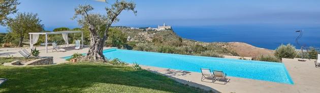 villas-in-sicily-to-rent-2021