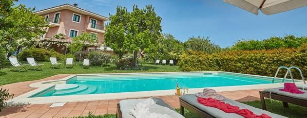 villas-in-sicily-to-rent