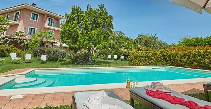 villas-in-sicily-to-rent