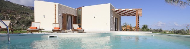 villas-in-sicily-with-pool-wishsicily