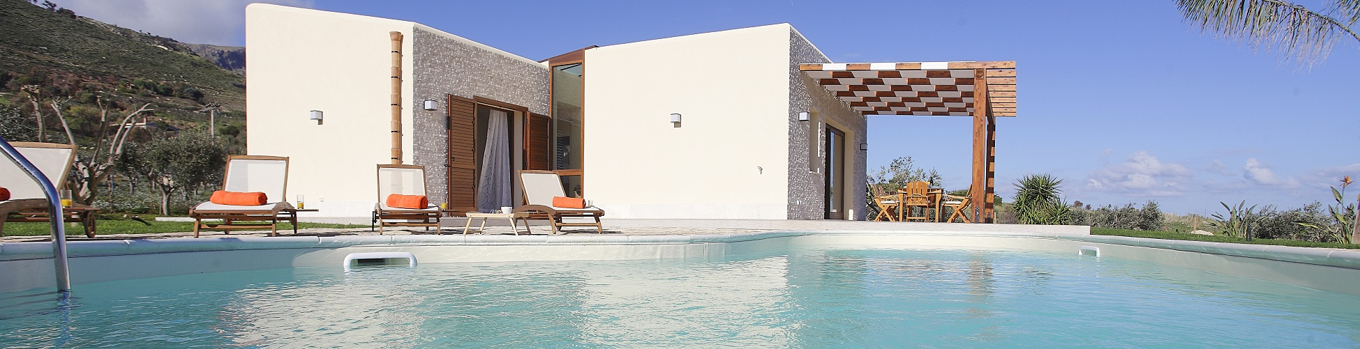 New Villa Specialist Launches In Sicily Blog Wish Sicily