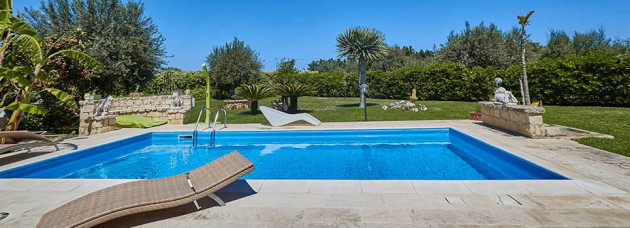 villas-in-sicily-with-pool.srgb