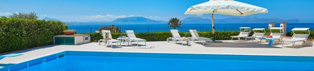 villas-in-sicily-with-pool_91167