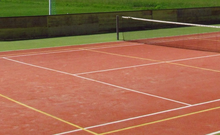 villas-in-sicily-with-private-tennis-court