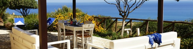 villas-in-western-sicily-wishsicily