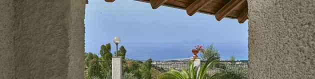 villas-sicily-rent-august