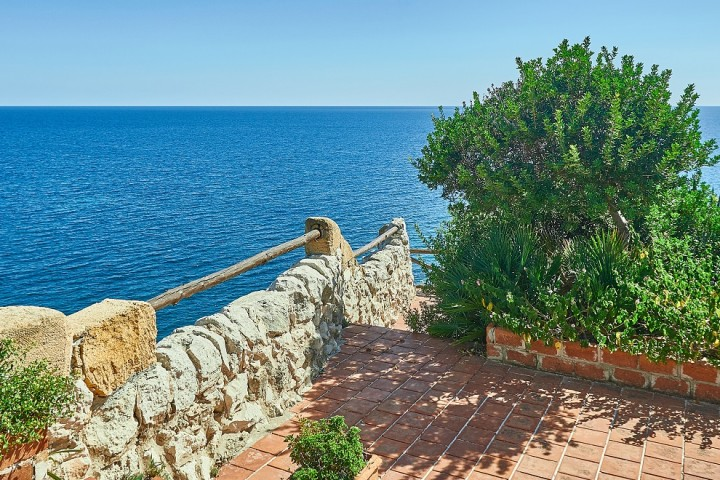 week-holiday-in-sicily