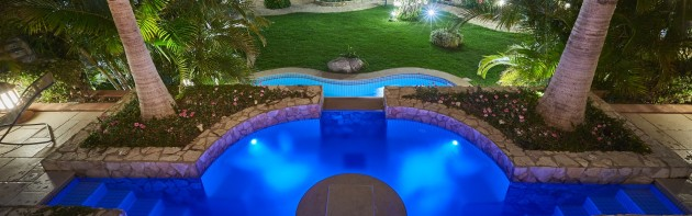 wish-sicily-romantic-break-villas-for-two