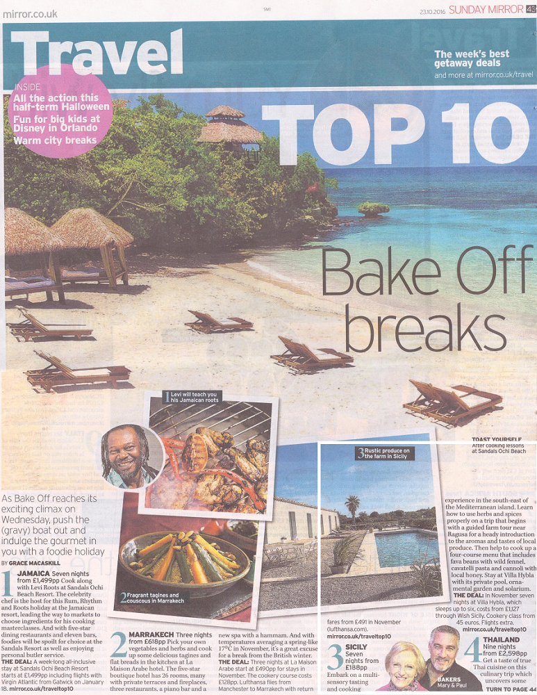 http://www.mirror.co.uk/lifestyle/travel/europe-short-haul/top-10-great-british-bake-9096563