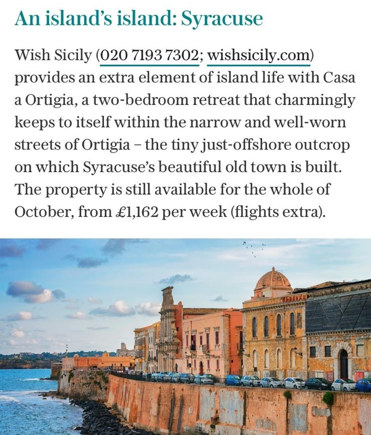 https://www.telegraph.co.uk/travel/destinations/europe/italy/sicily/articles/sicily-best-holidays/