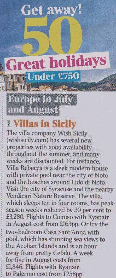 https://www.thetimes.co.uk/edition/travel/50-best-summer-holiday-bargains-wbz2x3jfr