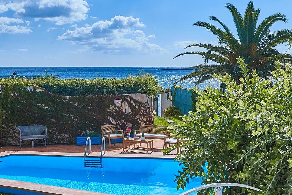 wish-sicily-villas