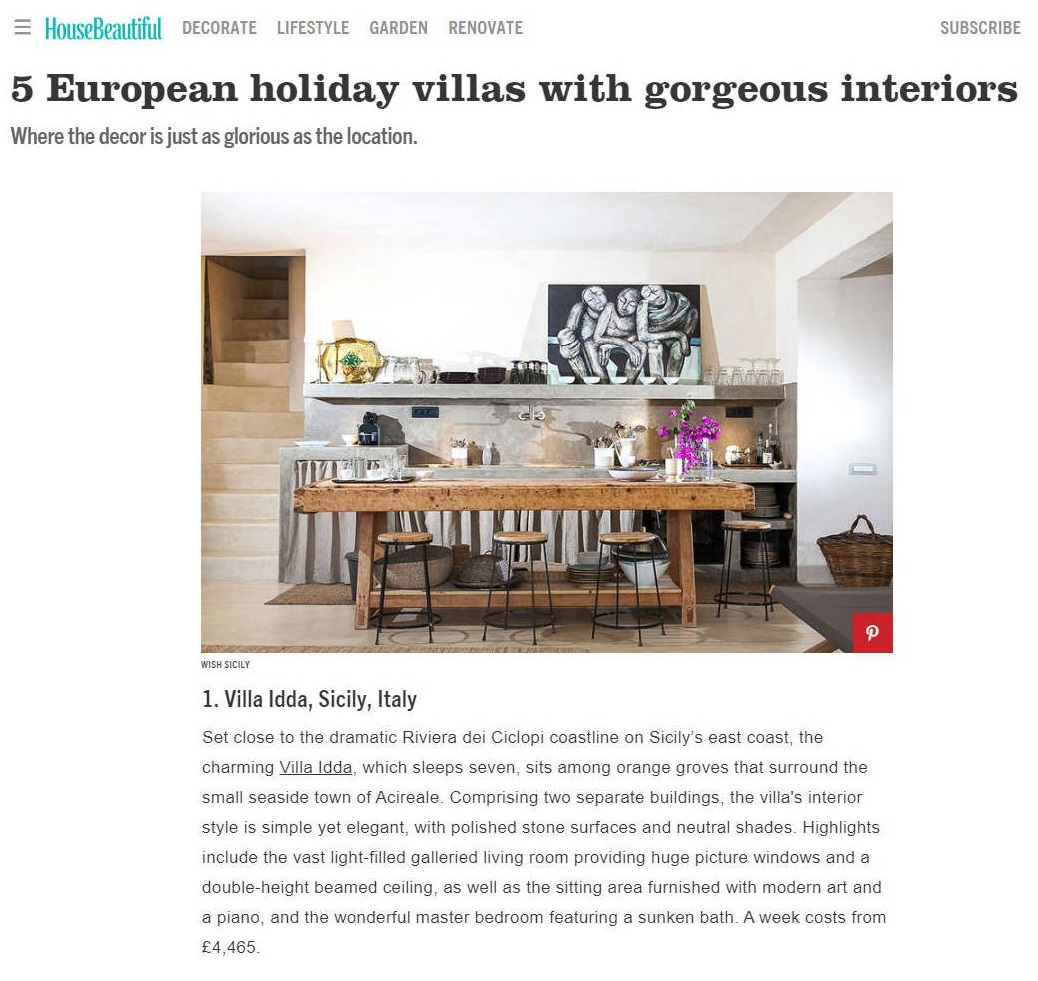 https://www.housebeautiful.com/uk/lifestyle/a21596515/european-holiday-villas-beautiful-interiors/