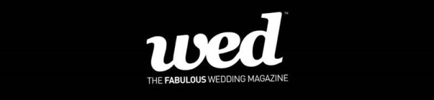 wish-sicily-villas-in-wed-magazine