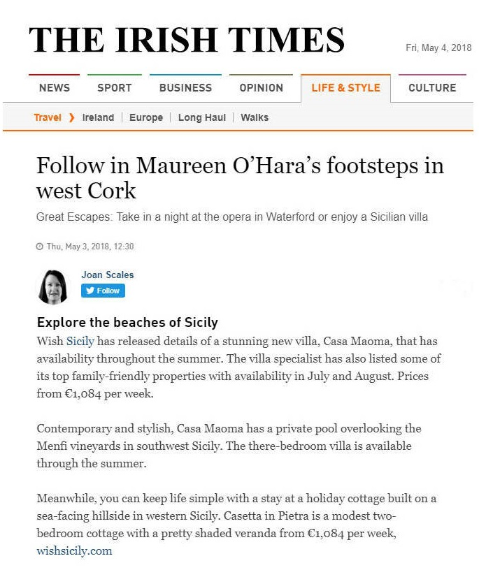 https://www.irishtimes.com/life-and-style/travel/follow-in-maureen-o-hara-s-footsteps-in-west-cork-1.3482829