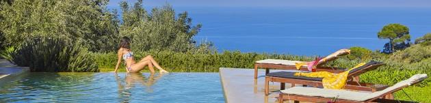 Villas in Sicily 2016
