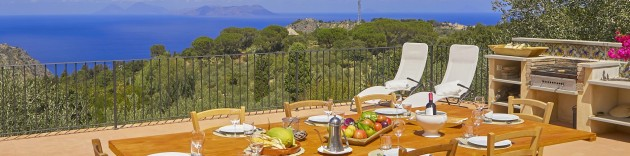wish-sicily-villas-to-rent
