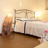 Sicily villas and holiday homes with 1-3 bedrooms