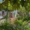 Glicine Cottage Villas in Sicily  Trabia