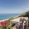 Villa La Playa Villas in Sicily  Cefalu
