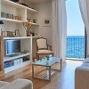 Holiday apartments in Sicily