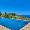 Seafront, coastal, beachfront villas in Sicily