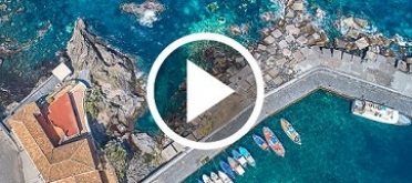 All our Sicily villas with a video